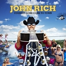 Country Done Come To Town/John Rich