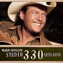 Studio 330 Sessions (DMD EP)/Blake Shelton
