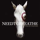 Hurricane/NEEDTOBREATHE