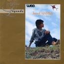 Layang-layang/Jamal Abdillah