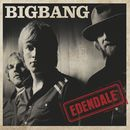 Edendale/Bigbang