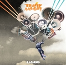 The Manual (feat. T-Pain and Young Cash)/Travie McCoy
