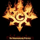 Cleansation [Live]/Chimaira