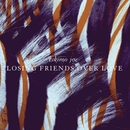 Losing Friends Over Love/Eskimo Joe
