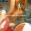 Stupid Love Letter/The Friday Night Boys