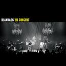 Un Concert (DMD)/Blankass