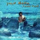 Suratan Kasih/Jamal Abdillah