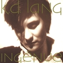 The Mind Of Love [Narrative Version]/k.d. lang