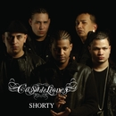 Shorty (Radio Edit)/Casa De Leones