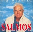 Salmos (Volume 03)/Cid Moreira