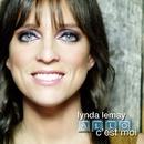 Bleu/Lynda Lemay