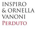 Perduto/Inspiro & Ornella Vanoni