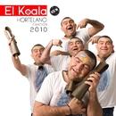 Hortelano/El Koala
