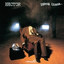 Yhtenä iltana/Hector