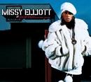 Gossip Folks/Missy Elliott