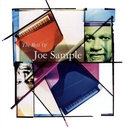 The Best Of Joe Sample/Joe Sample