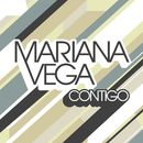 EPK Mariana Vega/Mariana Vega