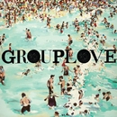 Colours/Grouplove