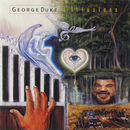 Illusions/George Duke