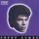 Pop Brasil/Pepeu Gomes