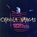 Chavela Vargas/CHavela Vargas