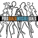Dame mas/Danza Invisible