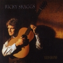 Solid Ground/Ricky Skaggs