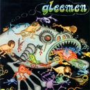 I Gleemen/I Gleemen
