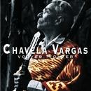 Volver/Chavela Vargas