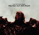 Out Of Our Minds/Melissa Auf Der Maur