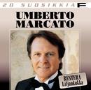 20 Suosikkia / Restera (Liljankukka)/Umberto Marcato