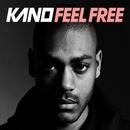 Feel Free (DMD Bunlde #2)/Kano