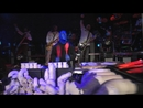 Blue Man Group - Rock Concert Movement #2/Blue Man Group