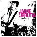 En Joy/Jaime Urrutia
