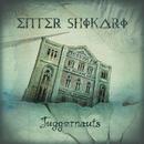 Juggernauts/Enter Shikari