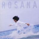 Pa ti no estoy/Rosana