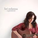 Unglamorous (Standard Version)/Lori McKenna