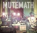 Typical (German DMD Single)/Mutemath