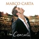 Un grande libro nuovo/Marco Carta
