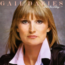 What Can I Say/Gail Davies