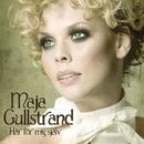 Här för mig själv/Maja Gullstrand