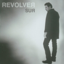 San Pedro/Revolver