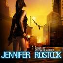 Du willst mir an die Wäsche/Jennifer Rostock