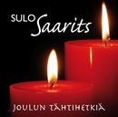 Joulun tähtihetkiä (2007)/Sulo Saarits