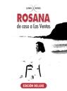 Lunas Rotas: De casa a las ventas (Standard version)/Rosana