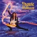 Fire & Ice/Yngwie Johann Malmsteen