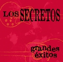 El Hotel Del Amor/Los Secretos