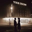 Men's Needs, Women's Needs, Whatever (DMD Album + Bonus Track)/The Cribs