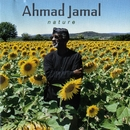 Nature: The Essence Part III/Ahmad Jamal