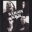 Saigon Kick/Saigon Kick
